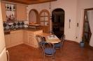 Küche_4
