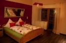 Schlafzimmer _1