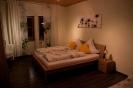 Schlafzimmer _3