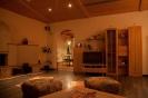 Wohnzimmer_5