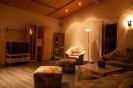 Wohnzimmer_8