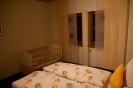 Schlafzimmer _6