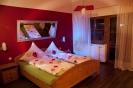 Schlafzimmer _9